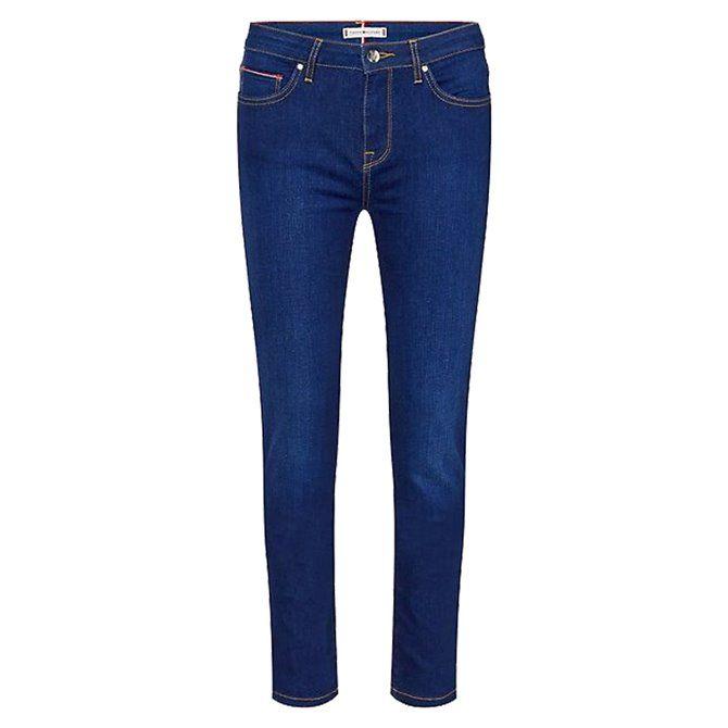 Jeans Tommy Hilfiger Venice Skinny