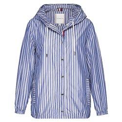 Jacket Tommy Hilfiger Essential