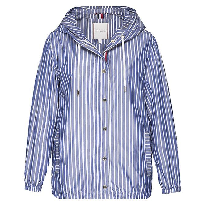 Giacca Tommy Hilfiger Essential easy stp-surf the web