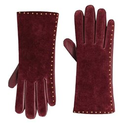 Gloves Twinset