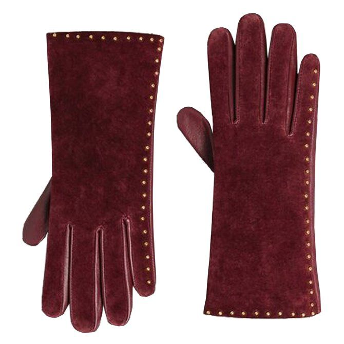 Guantes Twinset