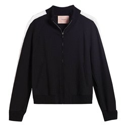 Bomber jacket Twinset