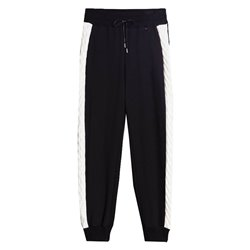 Twinset jogging trousers