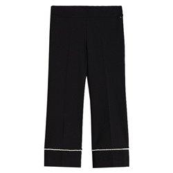 Pantalone Twin-Set