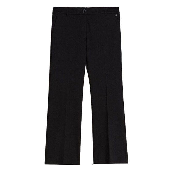 Pantalone Twinset Flare