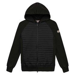 Sweatshirt Colmar Ultrasonic