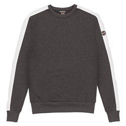Sweat-shirt Colmar Originals Shabby pour homme