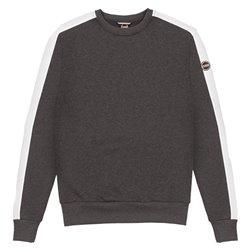 Colmar Originals Men's Sweatshirt Shabby
