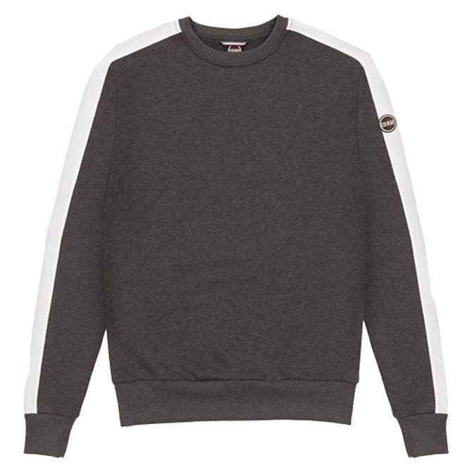 Sweat-shirt Colmar Originals Shabby pour homme