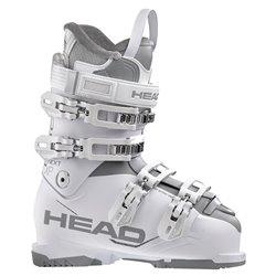 Botas esquí Head Next Edge Xp W blanco