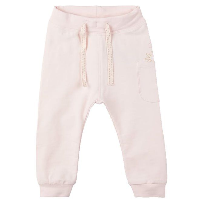 NBFKARLA SWEAT PANT UNB Barely Pink