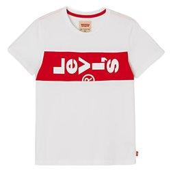 T-shirt Levi s