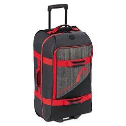 Trolley Head Travelbag SM