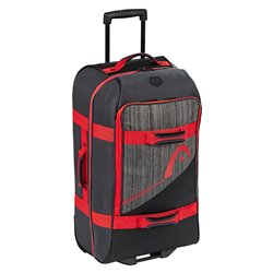 Trolley Head Travelbag SM