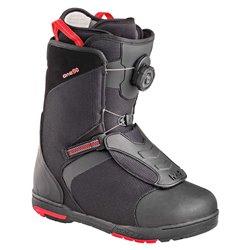 Chaussures snowboard Head 600 4D BOA