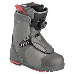 Chaussures snowboard Head 600 4D BOA WMN
