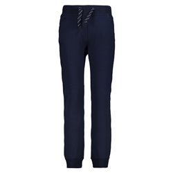 Cmp Tracksuit Woman Pants