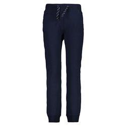 Cmp Chándal Mujer Pantalones
