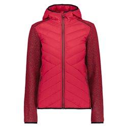 Cmp Rock Women's Jacket