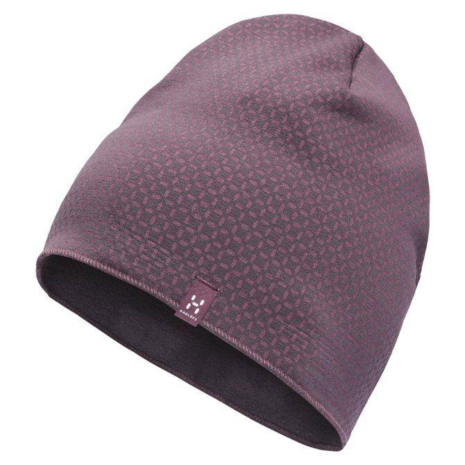 Cappello Haglofs Fanatic