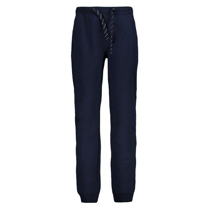 Pantaloni Tuta Cmp BLACK BLUE
