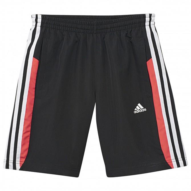 pantaloncino Adidas Junior