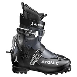 Scarponi sci alpinismo Atomic Backland Sport ATOMIC