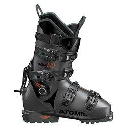 Bota de esquí Atomic Hawx Ultra XTD 130