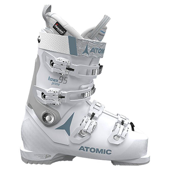 Scarponi sci Atomic Hawx Prime 95 W Vapor ATOMIC Scarponi sci