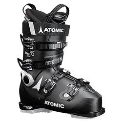 Scarponi sci Atomic Hawx Prime 85 W