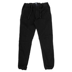 Pantalone North Sails Chino Uomo