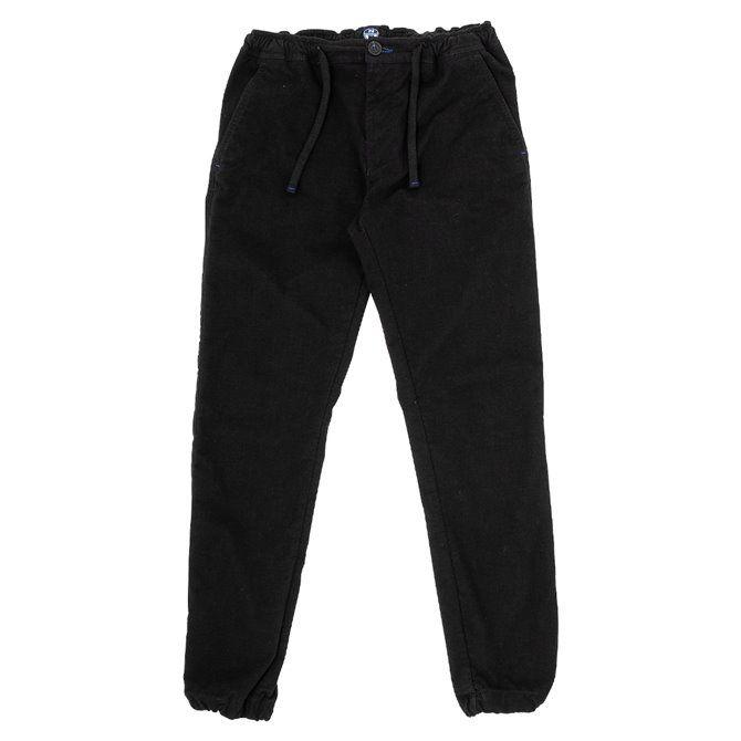 Pantalone North Sails Chino black