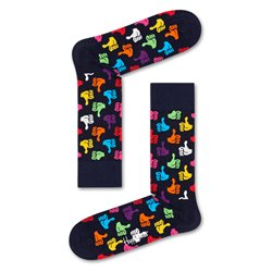 Calze Happy Socks 7-day box fantasia