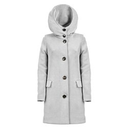 RRD Neo Velvet Women's Coat