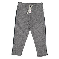 Melby baby sweatpants