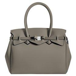 Borsa Save My Bag Miss Plus