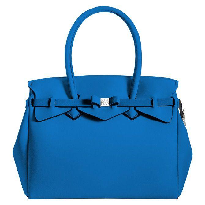 Bag Save My Bag Miss Plus