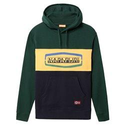 Napapijri Bogy men's sweatshirt