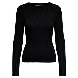 Pull Seulement manches longues