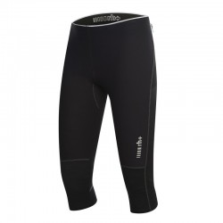 shorts trail running Zerorh+ Distance homme