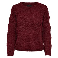 Seulement pull femme Only