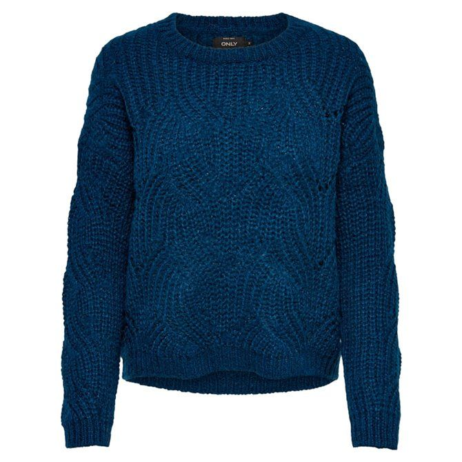 Pullover Only donna ONLY Maglieria