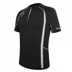 t-shirt trail running Zerorh+ Trail hombre