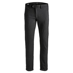 Pantaloni Jack & Jones slim fit