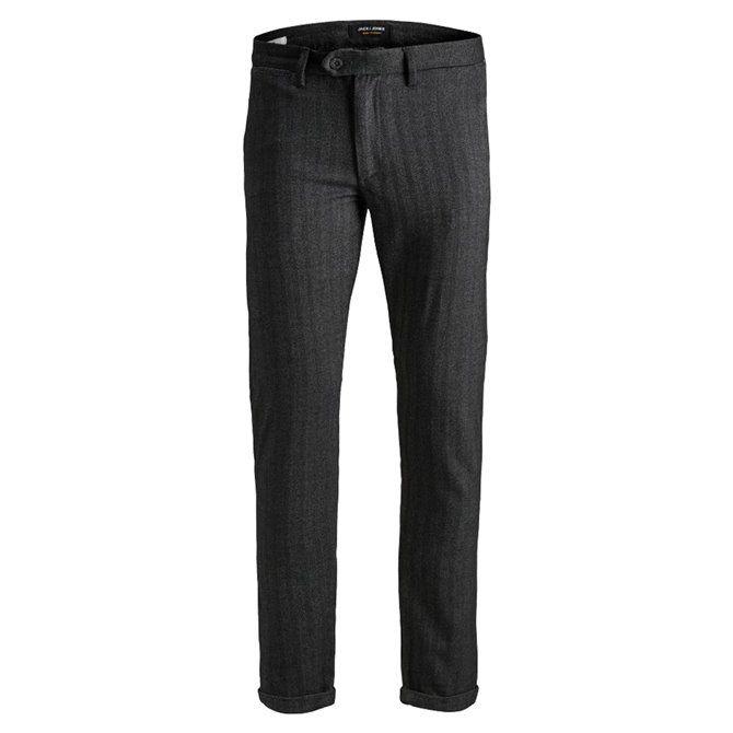 aliexpress buy popular cheapest price Jack & Jones slim fit trousers
