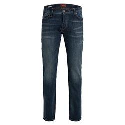Pantaloni Jack & Jones skinny uomo