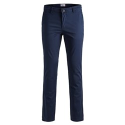 Pantaloni chino Jack & Jones uomo