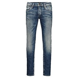 Denim Jack & Jones slim fit uomo