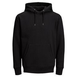 Jack & Jones sweatshirt with hood man