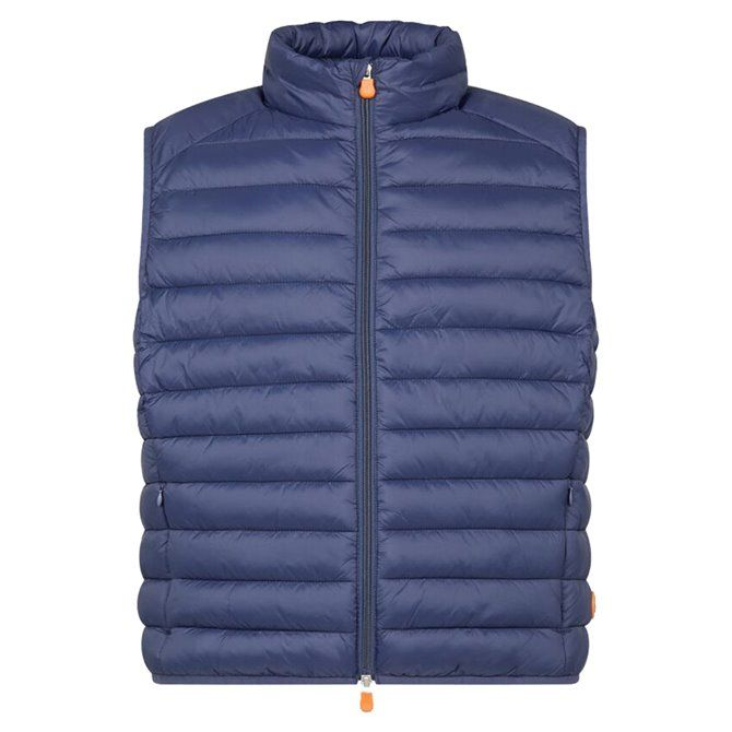 Gilet Save The Duck